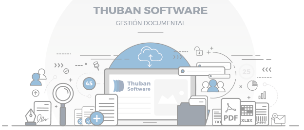 Splash-thuban v7.5.png